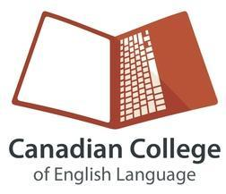 Canadian College & Canadian College of English Language