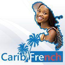 Carib'lang - Paris