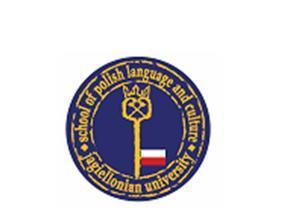 Center for Polish Language and Culture in the World, Jagiellonian University