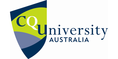 CQUEnglish Language Centre - CQUniversity Rockhampton North