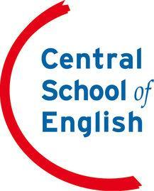 Central School of English