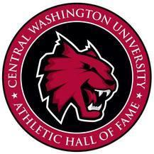 Central Washington University - University ESL Program