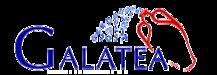 Centro Linguistico e Culturale Galatea
