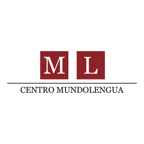 Centro MundoLengua