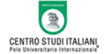 Centro Studi Italiani Urbania