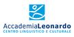 Accademia Leonardo