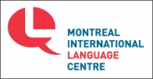 CILM Centre International de Langues de Montréal