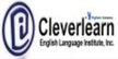 Cleverlearn English Language Institute (CELI) - Cebu Campus