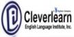 Cleverlearn English Language Institute (CELI) - Mactan Campus
