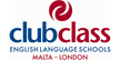 Clubclass English Language School - London