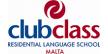 Clubclass English Language School - Malta