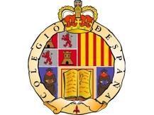 Colegio de España - Salamanca