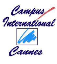 Campus International de Cannes (CiC)