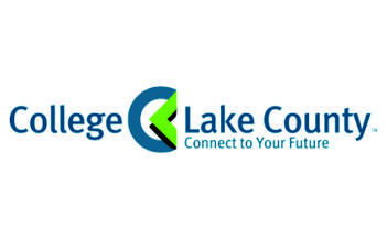 College of Lake County - Grayslake - ESL Programs