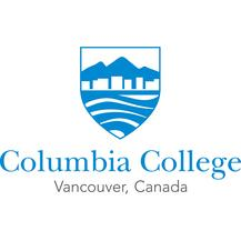 Columbia College - English Language Centre (ELC)