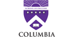 Columbia School of English