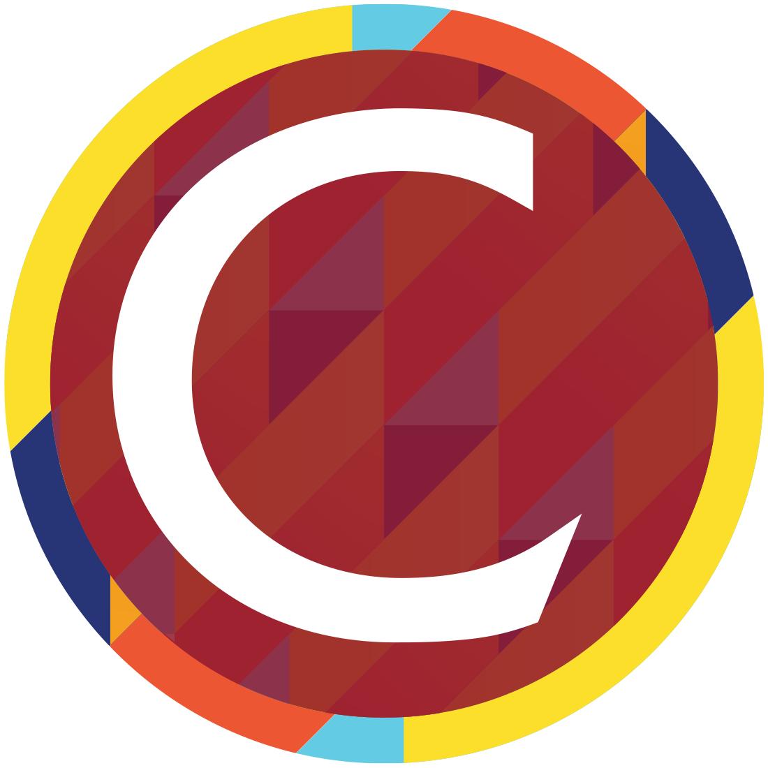 Concordia University - Continuing Education