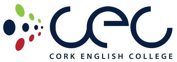 CEC - Cork English College