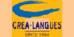 CREA-LANGUES
