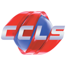 Cultural Center for Language Studies (CCLS) - Miami