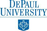 DePaul University, English Language Academy