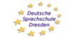 Deutsche Sprachschule Dresden