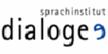 Dialoge Sprachinstitut Lindau