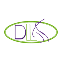 Dialogo Language Services