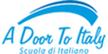 A Door to Italy - Scuola di Italiano per stranieri