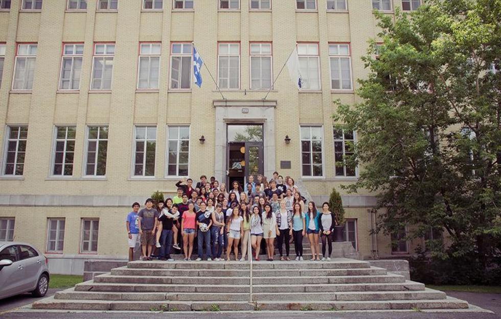 Edu-Inter | Student Reviews | CourseFinders