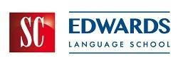 Edwards Language School