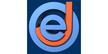 EJO Ltd. (The Elizabeth Johnson Organisation)