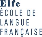 ELFE École de Langue Française pour Étrangers