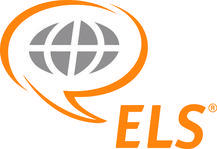 ELS Language Centers - San Antonio
