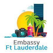 Embassy English Fort Lauderdale