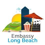Embassy English Long Beach