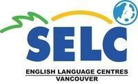 SELC CANADA