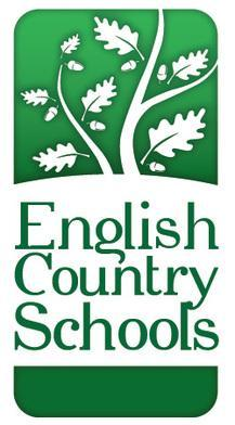 English Country Schools