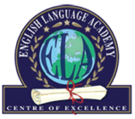 English Language Academy - ELA