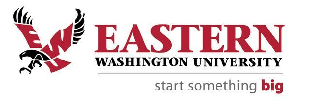 English Language Institute - Eastern Washington University