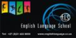 English Language School of Cape Town