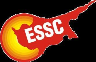 English Sunny School Of Cyprus - ESSC