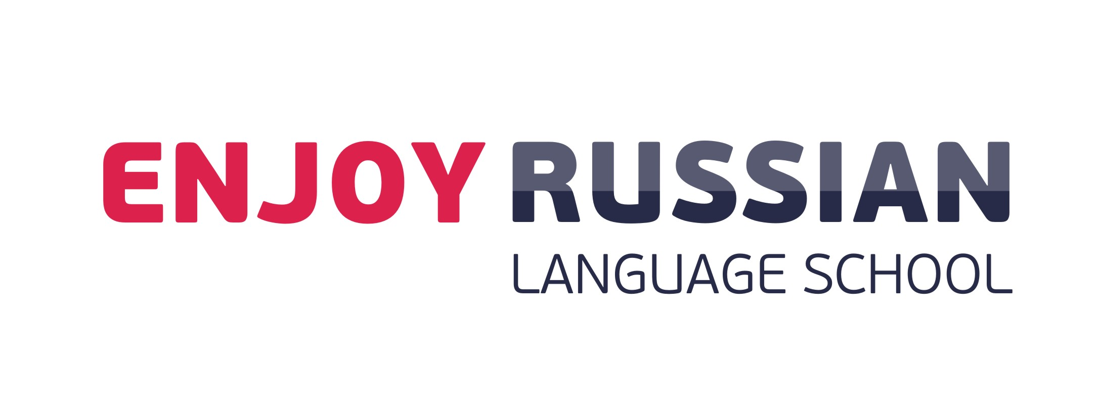Enjoy Russian Language School