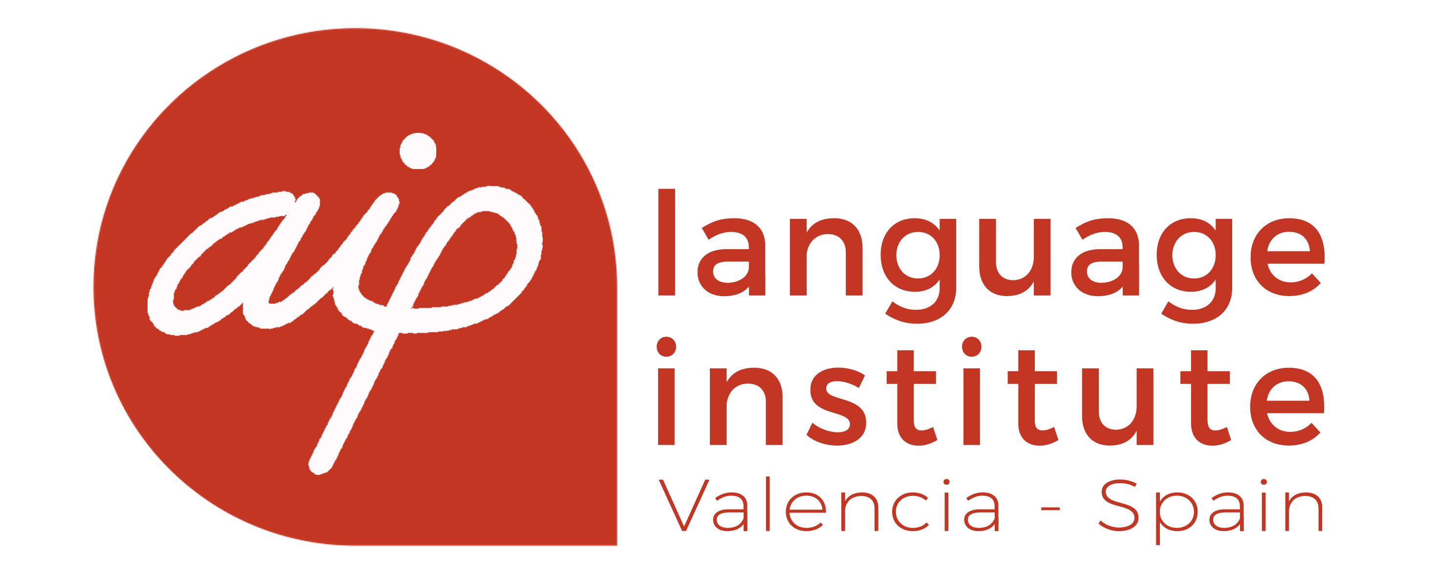 AIP Languages