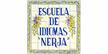 """Escuela de Idiomas """"Nerja"""" S.L."""