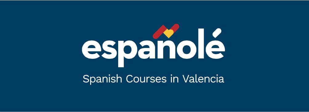 Españolé - International House Valencia