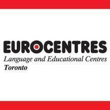 Eurocentres Toronto