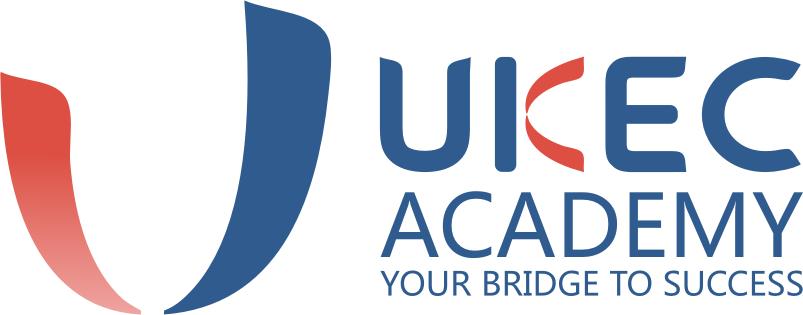 UKEC Academy
