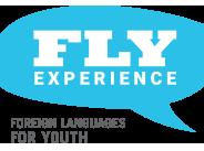 Expérience Fly Inc.