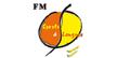 F.M. Sports & Langues
